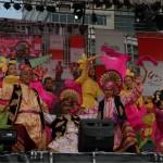 National Day Celebration - Fusion Dance