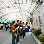 Science Park 25th Anniversary - Exhibition