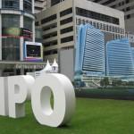 Yanlord IPO 200