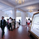 Ascendas Hospitality Trust IPO
