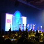 KS Group Gala Dinner 2011